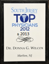 Medical Spa Botox Top Doc 1